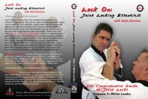 Lock_On_1_Wrist_Locks_LP1
