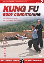 Kung_Fu_Body_Conditioning_DVD_2