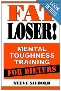 Fat Loser