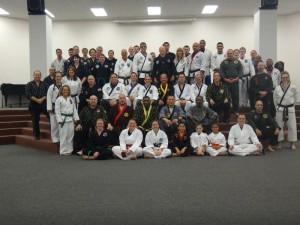 KMAF 2014 group 2