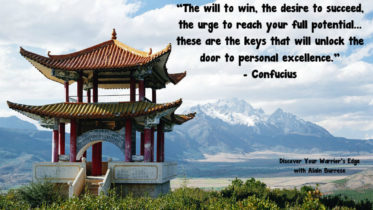 confucius-will-to-win-quote-personal-excellence