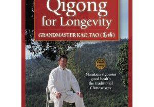 qigong-for-longevity