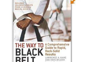 the-way-to-black-belt